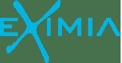 Logo Eximia