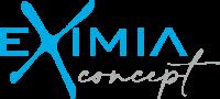 Logo Eximia Concept